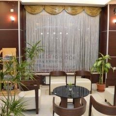 Remay Hotel Турция, Болу - отзывы, цены и фото номеров - забронировать отель Remay Hotel онлайн интерьер отеля фото 2