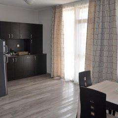 Отель Apartkomplex Sorrento Sole Mare 3* Апартаменты с 2 отдельными кроватями фото 7