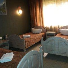 Гостиница 4 Peaks Guest House Стандартный номер с различными типами кроватей фото 3
