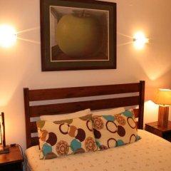 Valentina Heights Boutique Hotel 3* Стандартный номер с различными типами кроватей фото 6