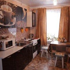 Гостиница Guesthouse U Natalii в номере фото 2