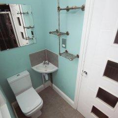 Отель Brighton Abode ванная
