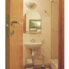 Отель Меблированные комнаты Ринальди Премьер 3* Стандартный номер фото 12