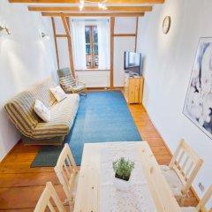Отель Sanhaus Apartments - Parkowa Польша, Сопот - отзывы, цены и фото номеров - забронировать отель Sanhaus Apartments - Parkowa онлайн детские мероприятия