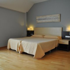 Отель Vila de Muro комната для гостей фото 3
