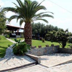 Отель Panorama House Греция, Ситония - отзывы, цены и фото номеров - забронировать отель Panorama House онлайн фото 7