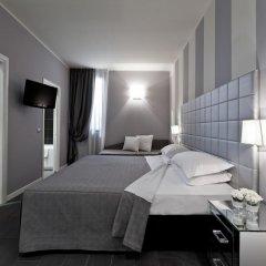 Savoia Hotel Country House 4* Номер Делюкс с различными типами кроватей фото 2