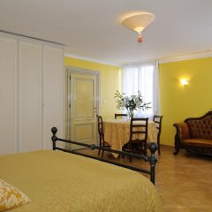 Отель Riva De Biasio Италия, Венеция - отзывы, цены и фото номеров - забронировать отель Riva De Biasio онлайн комната для гостей фото 2