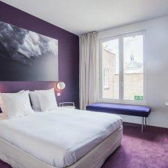 Pacific Café Hotel 2* Стандартный номер с различными типами кроватей фото 4