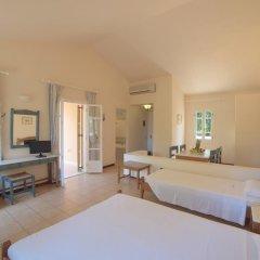 Отель Century Resort 4* Стандартный номер с различными типами кроватей