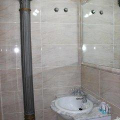 Hotel San Lorenzo 3* Стандартный номер с различными типами кроватей фото 27