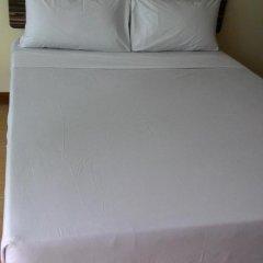 Отель AC Sport Village 3* Стандартный номер с различными типами кроватей фото 5