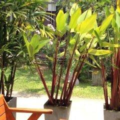 Отель Sairee Hut Resort детские мероприятия фото 2