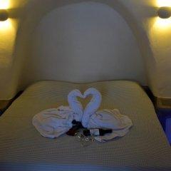 Отель Captain John Греция, Остров Санторини - отзывы, цены и фото номеров - забронировать отель Captain John онлайн в номере