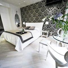 Hotel Caravita 3* Стандартный номер с различными типами кроватей фото 5