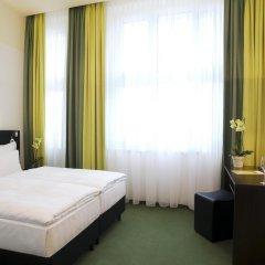 Отель RAINERS 4* Улучшенный номер фото 2