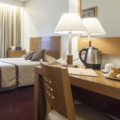 Отель Ilissos Греция, Афины - отзывы, цены и фото номеров - забронировать отель Ilissos онлайн удобства в номере