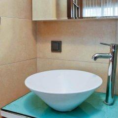 Отель Royem Suites ванная фото 5
