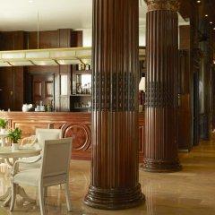 "Mayor Mon Repos Palace ""Art Hotel""-Adults Only гостиничный бар"