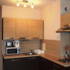 Valentina Heights Boutique Hotel 3* Апартаменты с различными типами кроватей фото 7