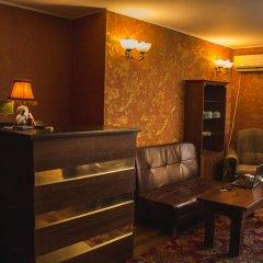 Отель Lavitor hotel Кыргызстан, Бишкек - отзывы, цены и фото номеров - забронировать отель Lavitor hotel онлайн интерьер отеля