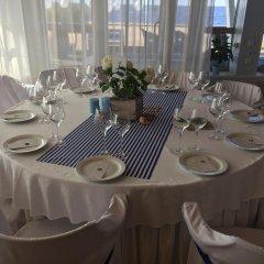 Гостиница Лайнер в Санкт-Петербурге 12 отзывов об отеле, цены и фото номеров - забронировать гостиницу Лайнер онлайн Санкт-Петербург помещение для мероприятий