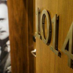 Отель DoubleTree by Hilton Hotel Lodz Польша, Лодзь - 1 отзыв об отеле, цены и фото номеров - забронировать отель DoubleTree by Hilton Hotel Lodz онлайн спортивное сооружение