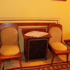Отель Guest Rooms Dona комната для гостей фото 4