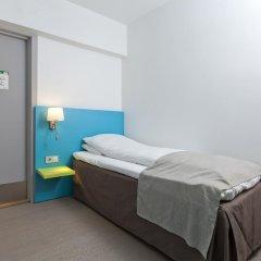 Отель Thon Munch 3* Стандартный номер фото 4