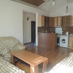 Отель Holiday home Pyataya ulitsa комната для гостей фото 2