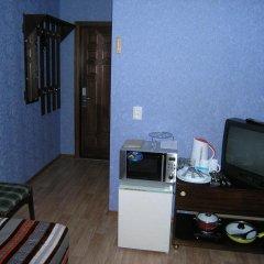 Гостиница Kotlova Studios удобства в номере