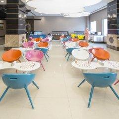 Отель Amara Prestige - All Inclusive детские мероприятия