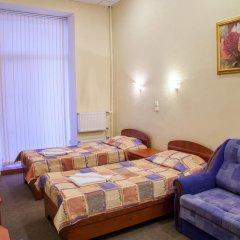 Мини-отель АЛЬТБУРГ на Литейном 3* Номер Комфорт с различными типами кроватей фото 8