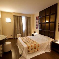 La Dolce Vita Hotel Motel 3* Номер Делюкс фото 9