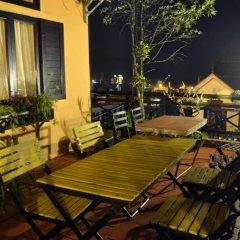 Отель Cat Cat Hotel Вьетнам, Шапа - отзывы, цены и фото номеров - забронировать отель Cat Cat Hotel онлайн фото 4