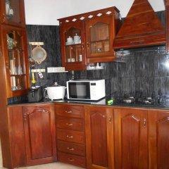 Отель Accoma Villa Шри-Ланка, Хиккадува - отзывы, цены и фото номеров - забронировать отель Accoma Villa онлайн в номере