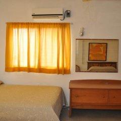 Hotel Oviedo Acapulco 2* Стандартный номер с различными типами кроватей фото 3