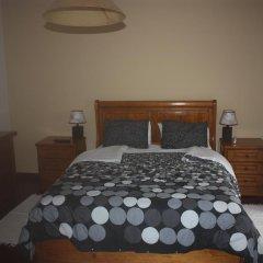 Отель Casa da Praia комната для гостей