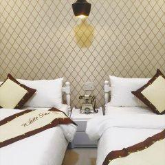 White Star Hotel 2* Стандартный номер фото 6