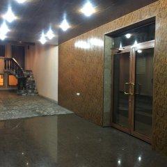 Мини-Отель Afina Ереван сауна