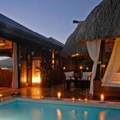 Отель Emaho Sekawa Fiji Luxury Resort 5* Вилла фото 27