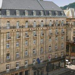 Danubius Hotel Astoria City Center фото 5