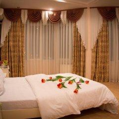 Гостиница Нева Номер Комфорт с различными типами кроватей фото 3