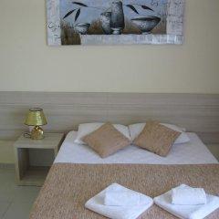 Safak Beach Hotel 2* Стандартный номер фото 18