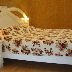 Апартаменты White House Апартаменты разные типы кроватей фото 24