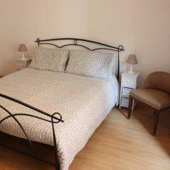 Отель Anita Guest House Roma Италия, Рим - отзывы, цены и фото номеров - забронировать отель Anita Guest House Roma онлайн комната для гостей фото 3