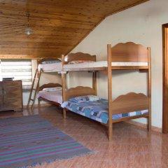 Milingona Hostel детские мероприятия