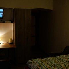 Отель Academus - Cafe/Pub & Guest House удобства в номере фото 2