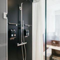 Ruby Lilly Hotel Munich 3* Номер категории Эконом с различными типами кроватей фото 10