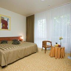 Отель Best Baltic Kaunas Hotel Литва, Каунас - 2 отзыва об отеле, цены и фото номеров - забронировать отель Best Baltic Kaunas Hotel онлайн комната для гостей фото 3